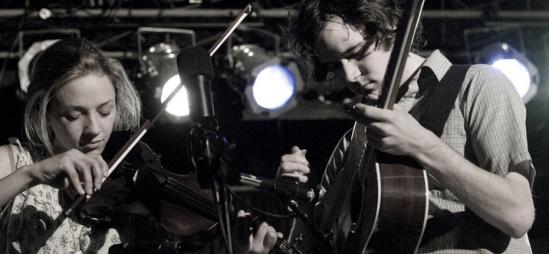 mandolin-ornage2